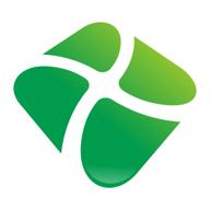 安远新闻乡镇快讯app官方版v2.0.7 安卓版