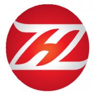 爱徽州手机客户端v1.0.8 安卓版
