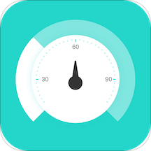 魔法网络助手app安卓版v1.0.1 最新版