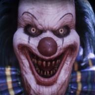 IT Horror Clown小丑回魂破解版v2.0.24 无删减版