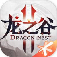 龙之谷2手游官方版v1.10.6 安卓版