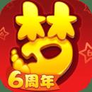 梦幻西游手游网易正版v1.323.0 安卓版