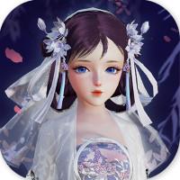 花与剑手游最新版v1.3.1