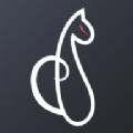 猫妖传媒手机版v1.2.0 安卓版