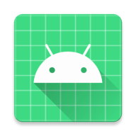 小米刷新率工具免root版v1.0 最新版