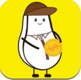 楚榜阁任务赚钱app最新版v1.0 福利版