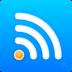 WiFi小财神app极速版v1.0.0 最新版