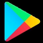 谷歌商店(Google Play Store)安卓版v24.3.26-16 [0] [PR] 360846531 最新版