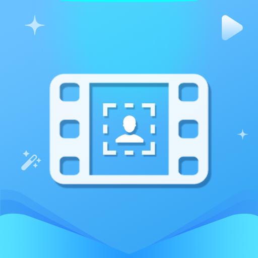 视频抠像vip会员破解版v3.1 最新破解版