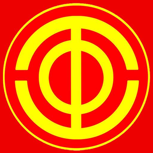 贵阳市南明工会app官方版v1.0.4 手机版