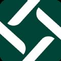 西安艺考app官方正版v3.1.2 手机版