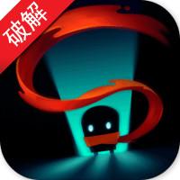元气骑士3.1.0破解版全无限v3.1.0