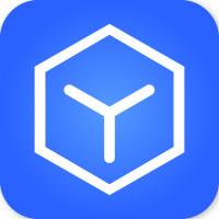 应用搜app最新版v1.0.8 手机版