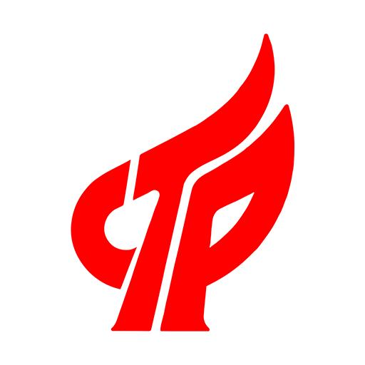 中山火炬融媒体最新版v1.0.6 安卓版