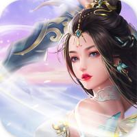 仙灵幻想游戏安卓版v1.0.15 最新版
