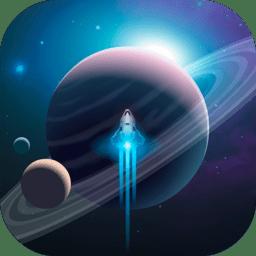 银河系基因组汉化破解版v1.1.2 追风汉化版