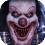 恐怖小丑破解版最新版v2.0.25 中文版