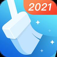 无忧清理大师app2021最新版v1.0.0
