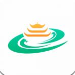 潇湘e行app安卓版v1.0.1 最新版