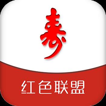 智慧延寿app最新版v5.3.1 安卓版