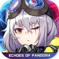 潘多拉的回响测试服手游v3.0.1 最新版