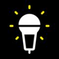 金句儿短视频app最新版v1.5 安卓版