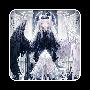 口袋妖怪暗夜黑破解版v2.0 最新版