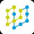 聚信法律app安卓版v1.0.0 手机版