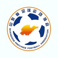 齐鲁足球app安卓版v1.0.1 最新版