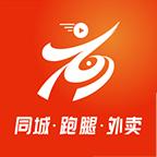 看点云阳手机客户端v1.1.3 最新版