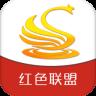智慧广平app最新版v5.8.9 安卓版