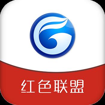 爱广饶电视版手机版v5.8.10 安卓版