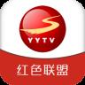 原阳手机台官方版v5.8.8 安卓版
