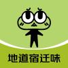 古楚网app最新版v1.1.210413 安卓版