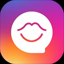 bobo啵啵真人交友app免费版v10.3.2 最新版