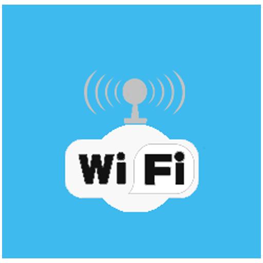 WiFi全能王app安卓版v1.0 专业版