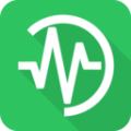 地震预警助手app安卓版v1.2.10 最新版