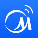 美的美居冰箱云管家app最新版v7.4.1.131 手机版