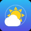 玲珑天气app最新版v3.2.6 手机版
