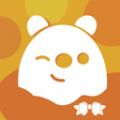 软语语音交友app手机版v1.1.4