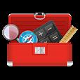 智能工具箱无广告pro解锁版v18.1 安卓版