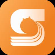 三脚猫物流圈app手机版v1.0.3 安卓版