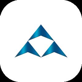 诚达直聘app最新版v1.0.3 安卓版
