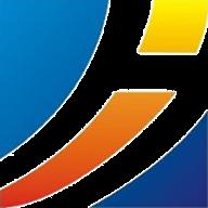 掌上咸阳通政务服务app官方版v1.0 公众版