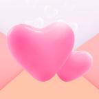 陌往交友app安卓版v1.0.0 最新版