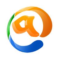 金格桑青海电视台app安卓版v1.5.4 官方版