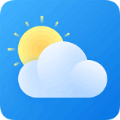 灵猫天气app安卓版v1.0.0 最新版