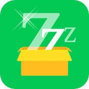 zFont最新版本3.1.9v3.1.9 安卓版