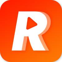 人人看短视频app红包版v1.0.0 最新版