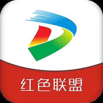 掌上电白app最新版2021v5.8.0 官方版